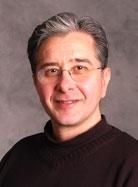 Samuel G Chiappone
