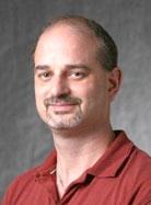 Scott Yerbury