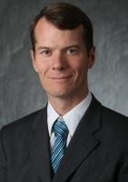 Matthew A. Oehlschlaeger