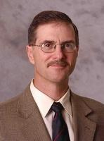 Kurt S. Anderson