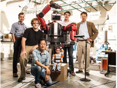 Rensselaer Robotics